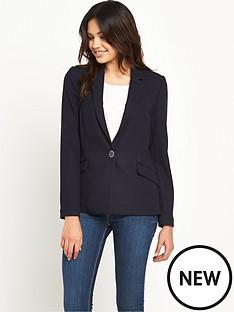 oasis-textured-ponte-jacket