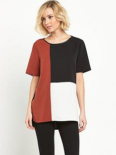 oasis-colour-block-top