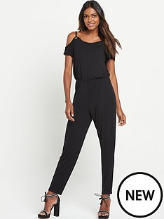 v-by-very-rope-detail-jersey-jumpsuit
