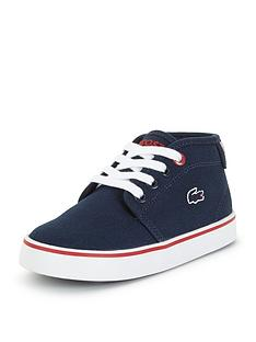 lacoste-lacoste-toddler-canvas-amphtill-boots