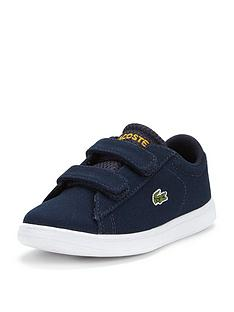 lacoste-lacoste-carnaby-evo-strap-toddler-shoes