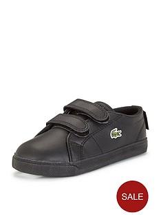 lacoste-lacoste-marcel-toddler-strap-shoes