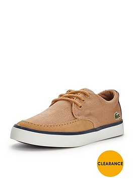lacoste-toddler-sevrin-shoes