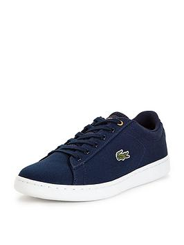 lacoste-carnaby-evo-lace-youth-shoes