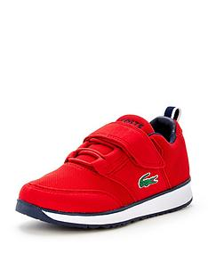 lacoste-lacoste-junior-light-trainers