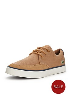 lacoste-lacoste-junior-sevrin-shoes