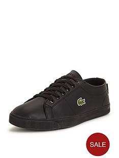 lacoste-lacoste-marcel-junior-lace-shoes