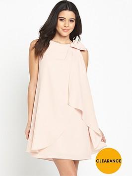 coast-lauren-bow-dress