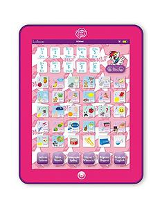 my-little-pony-bilingual-learning-pad