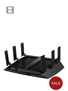 netgear-r8000-nighthawk-x6-4-port-ac3200-wifi-ro