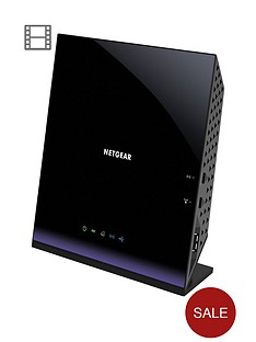 netgear-d6400-ac1600-wifi-vdsladsl-modem-router