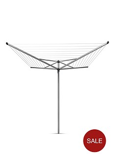 brabantia-topspinner-rotary-dryer-with-metal-spear-ndash-50m-area