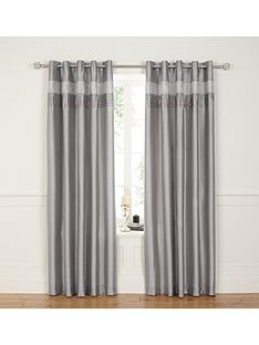 diamante-eyelet-curtains