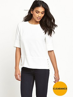 warehouse-lace-up-side-top