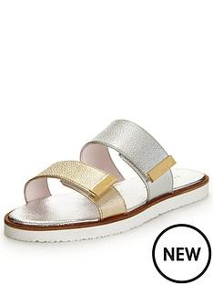 ted-baker-maiwennbsptwo-strap-slide-flat-sandal