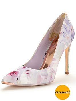 ted-baker-neevonbsp3-court-shoe