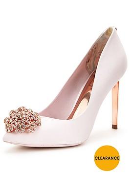 ted-baker-peetchnbspjewel-weddingnbspshoes