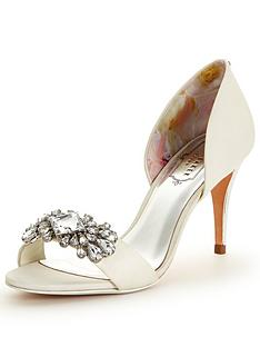 ted-baker-phiniumnbspii-wedding-sandal