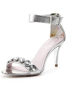 ted-baker-sanswa-jewel-mid-heel-wedding-sandal