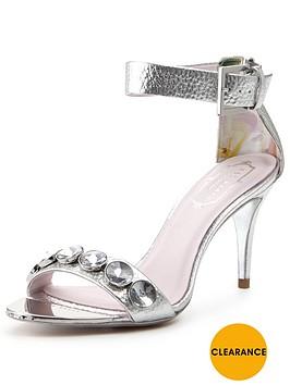 ted-baker-sanswa-jewel-mid-heel-wedding-sandal