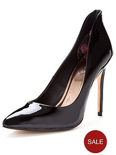 ted-baker-savienniersnbsphigh-back-court-shoe