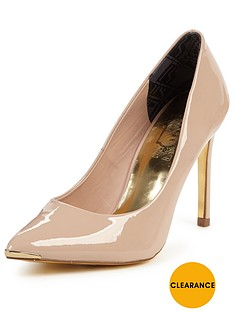 ted-baker-neevonbsp4-court-shoes