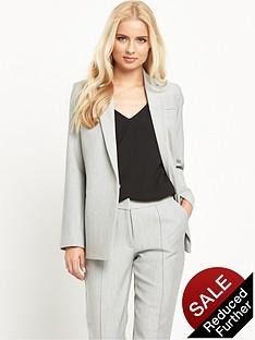 warehouse-premium-jacket