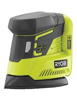 ryobi-one-r18ps-0-palm-sander-bare-tool