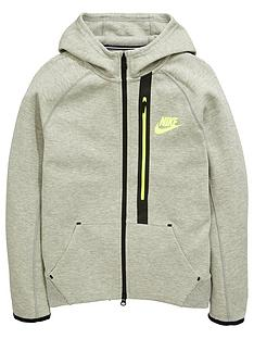nike-nike-youth-boys-tech-fleece-fz-hoody