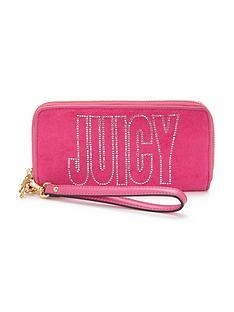 juicy-couture-choose-juicy-zip-around-purse