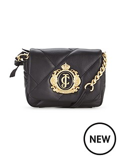 juicy-couture-nouveau-crossbody-bag