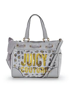 juicy-couture-leopard-mini-daydreamer-tote-bag