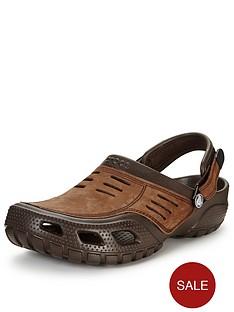 crocs-crocs-yukon-sport-sandal