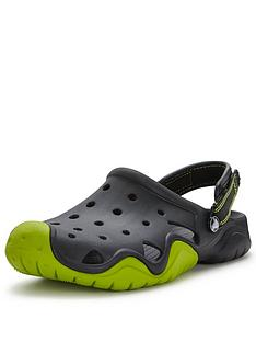 crocs-crocs-swiftwater-clog