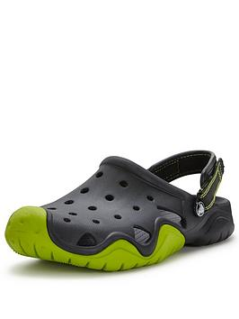 crocs-swiftwater-clog