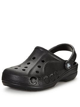 crocs-baya-sandal