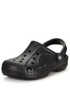 crocs-crocs-baya-sandal
