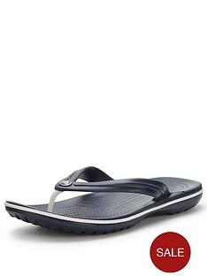 crocs-crocs-crocband-flip-flop