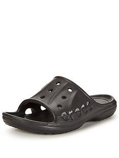 crocs-crocs-baya-slide