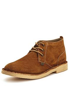 kickers-kickers-legendry-desert-boot