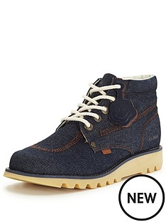kickers-kickers-kick-hi-40th-anniversary-denim-boot