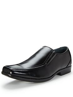hush-puppies-enzo-ralston-formal-slip-on