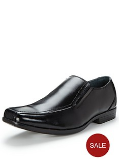 hush-puppies-hush-puppies-enzo-ralston-formal-slip-on