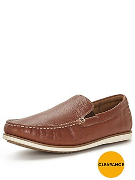 hush-puppies-bob-portland-loafer