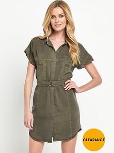 v-by-very-soft-utility-shirt-dress