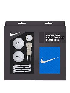 nike-starter-pack-photo-blue-white