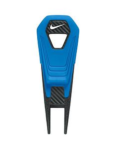 nike-cvxnbsplitenbspmark-repair-tool-amp-ball-marker-photo-blue