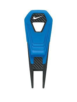 nike-cvxnbsplitenbspmark-repair-tool-amp-ball-marker-photo-blue