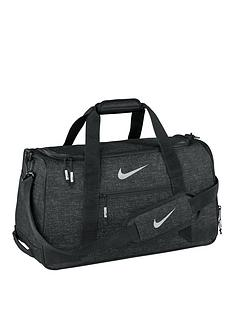 nike-sport-iii-duffle-bag-blacksilver