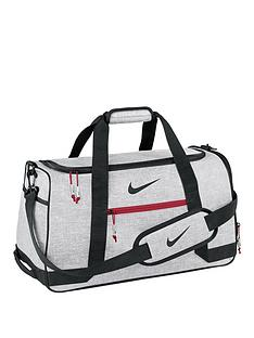 nike-sport-iii-duffel-bag-silverblackgym-red